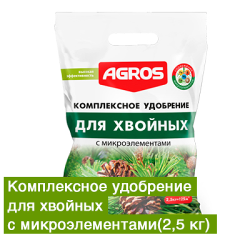 Как правильно рассчитать дозы внесения минеральных удобрений   дела огородные (огород.ru)