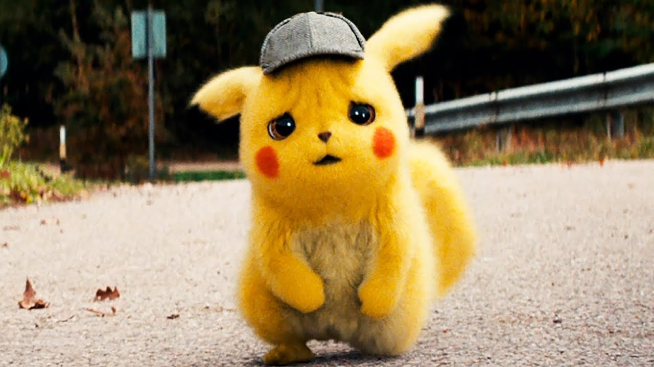 Куча пикачу! | pokemon wiki | fandom