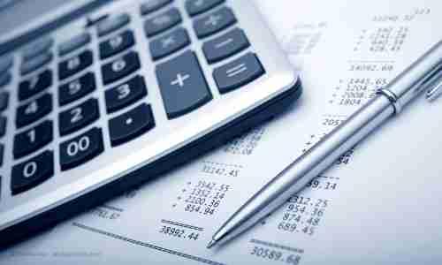 Виды банковских счетов, что это такое и разница