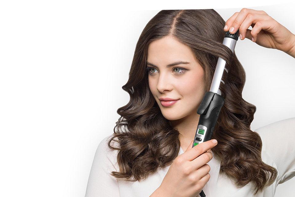 Как называется плойка которая делает волосы волнистыми: название и особенности плойки, разновидности, как выбрать устройство для завивки.