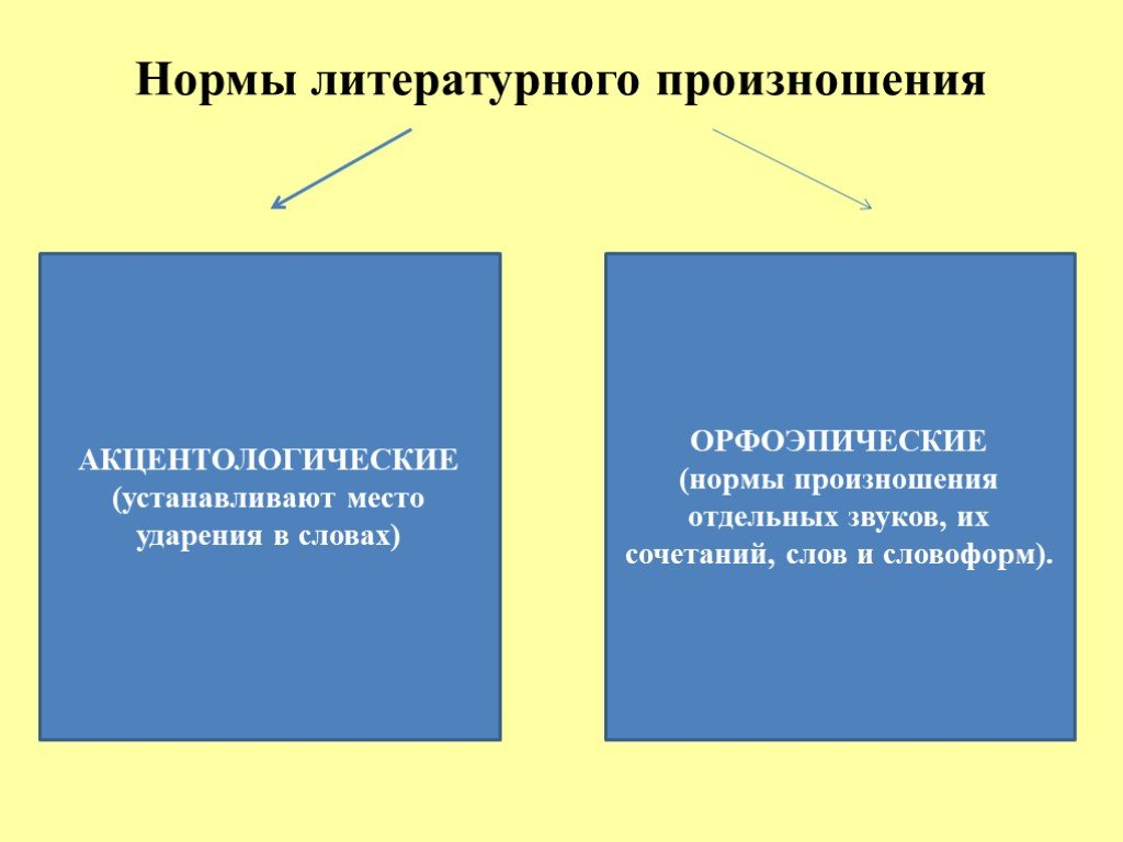 Реферат: орфоэпия - bestreferat.ru