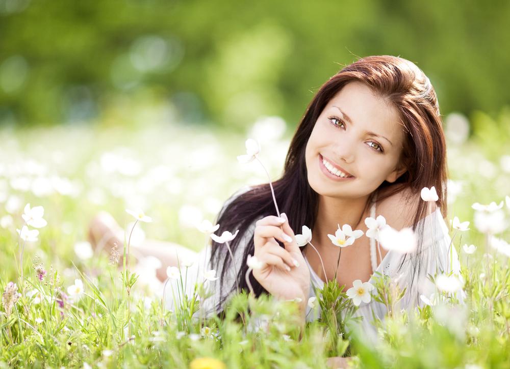 Что такое женское счастье и как его достичь?