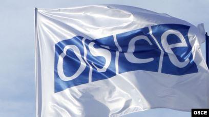 Обсе казахстан - новости об организации по безопасности и сотрудничеству в европе | informburo