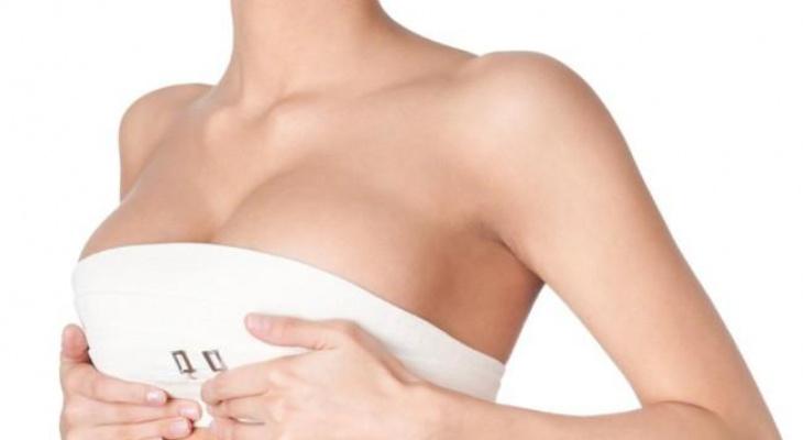 Мастопексия: как проводится и сколько стоит хирургическая подтяжка груди?