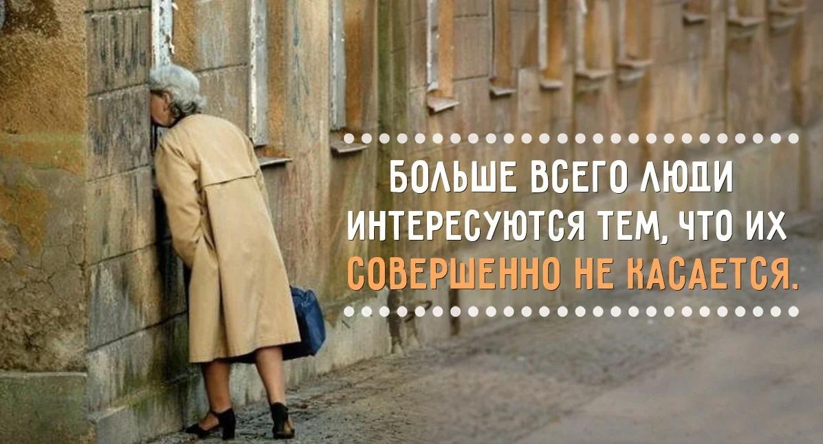 Великие казахские бии и их роль в общественной жизни казахов