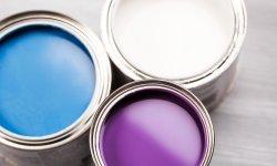 Что такое темперные краски и для чего они нужны