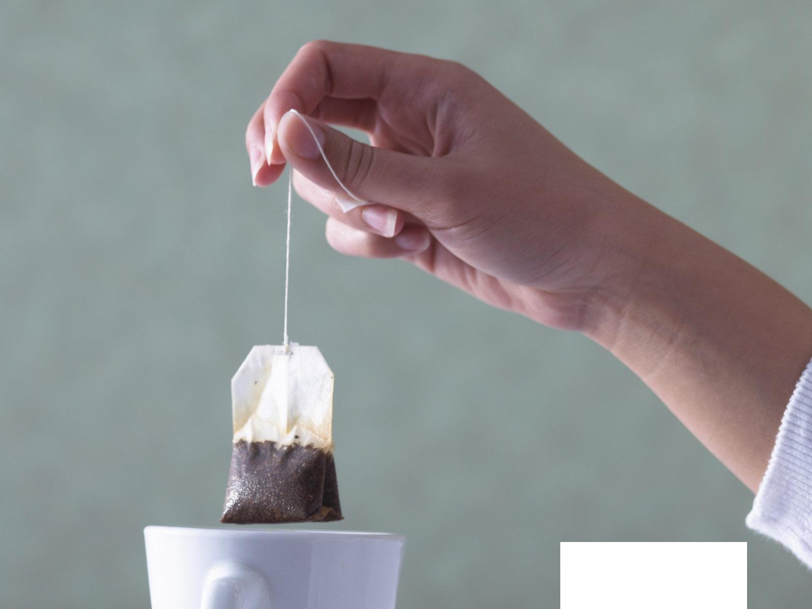 Teabagging — википедия. что такое teabagging