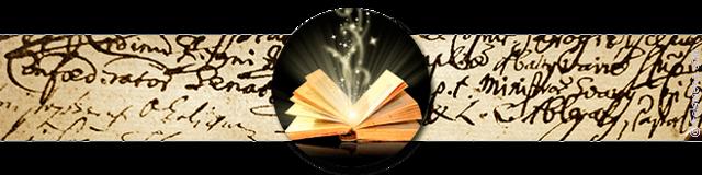 Значение имени стелла, его происхождение, характер и судьба человека, формы обращения, совместимость и прочее
