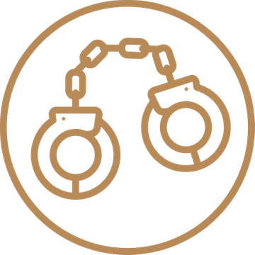 Уголовная ответственность: что это, какие виды взысканий и наказаний предусмотрены?