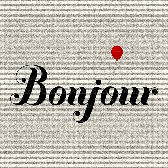 Что такое bonjour service в windows 10 и как его удалить?