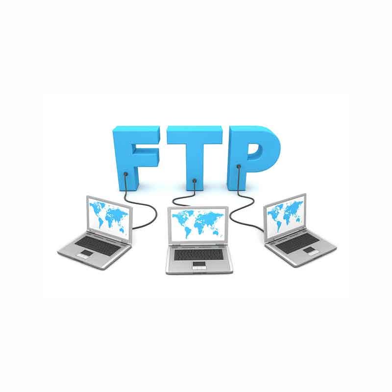 Ftp — википедия. что такое ftp