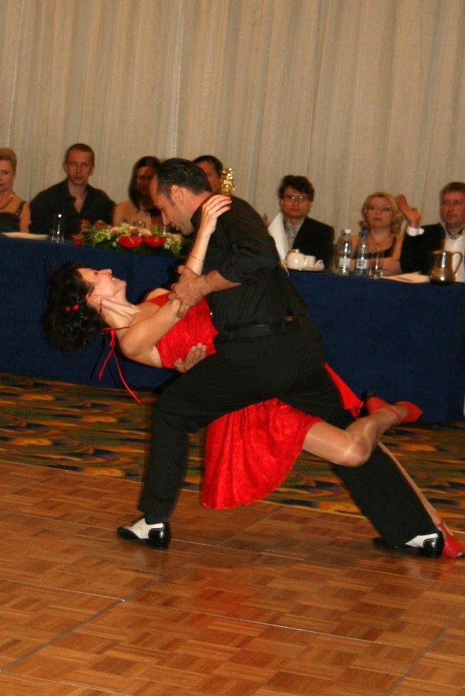 Project tango: зачем это нужно и где применяется
