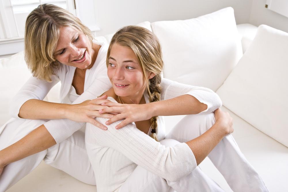 Менархе у девочек подростков: раннее, позднее, наступление, возраст, что такое менархе, признаки. медицинский блог
