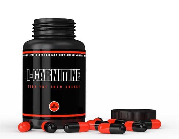 Л-карнитин: что это такое и для чего он нужен организму, чем полезен и как помогает похудеть за счет сжигания жиров