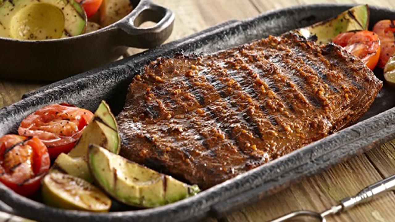 Просто о сложном: все об идеальном стейке! виды, способы прожарки, рецепты.