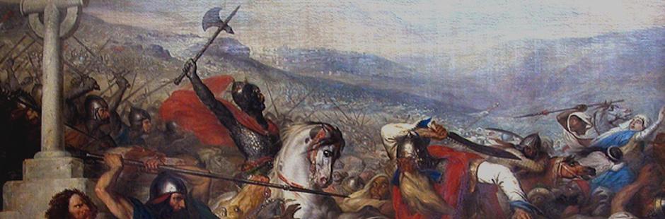 Конец реконкисты: что послужило концом войны