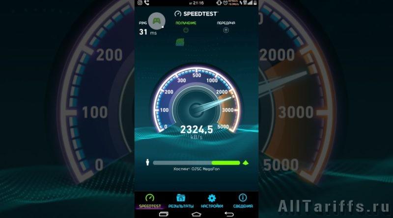 Пропускная способность в ip-сетях: расчет и выбор сетевого оборудования