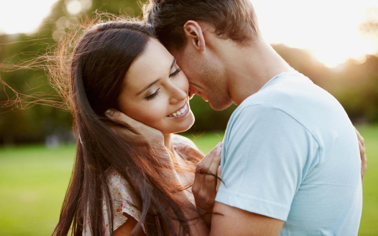 Настоящая любовь или симпатия: как понять его чувства