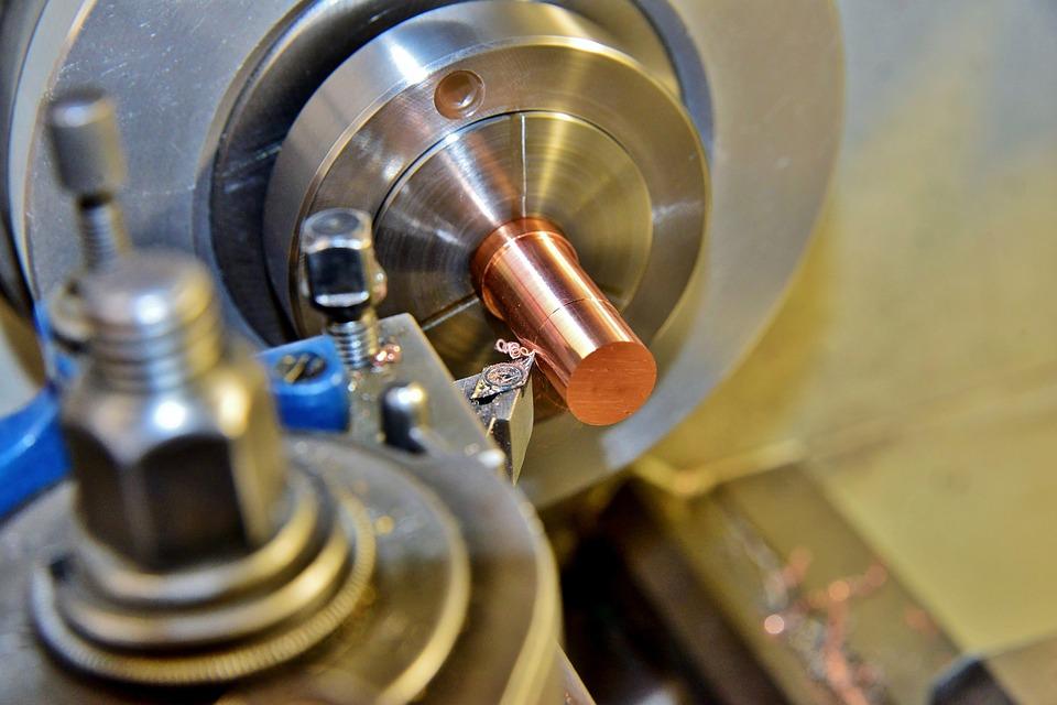 Применение сож для обработки металла