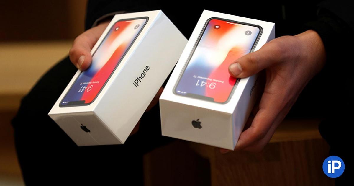 Что такое восстановленные (рефы) iphone, и чем они отличаются от новых смартфонов