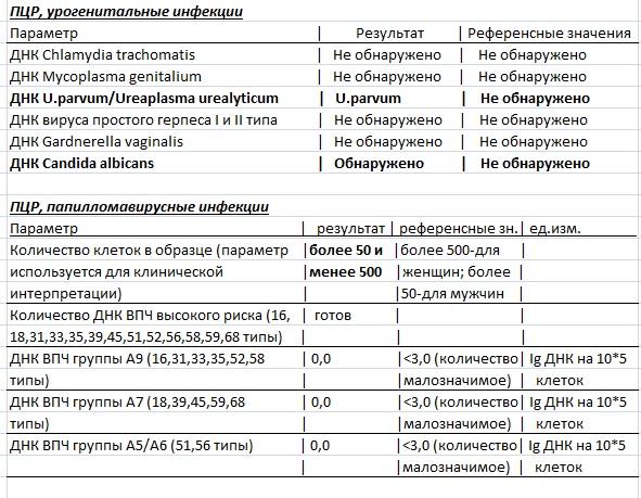 Иппп - список инфекций и их диагностика, симптомы и лечение у женщин и мужчин