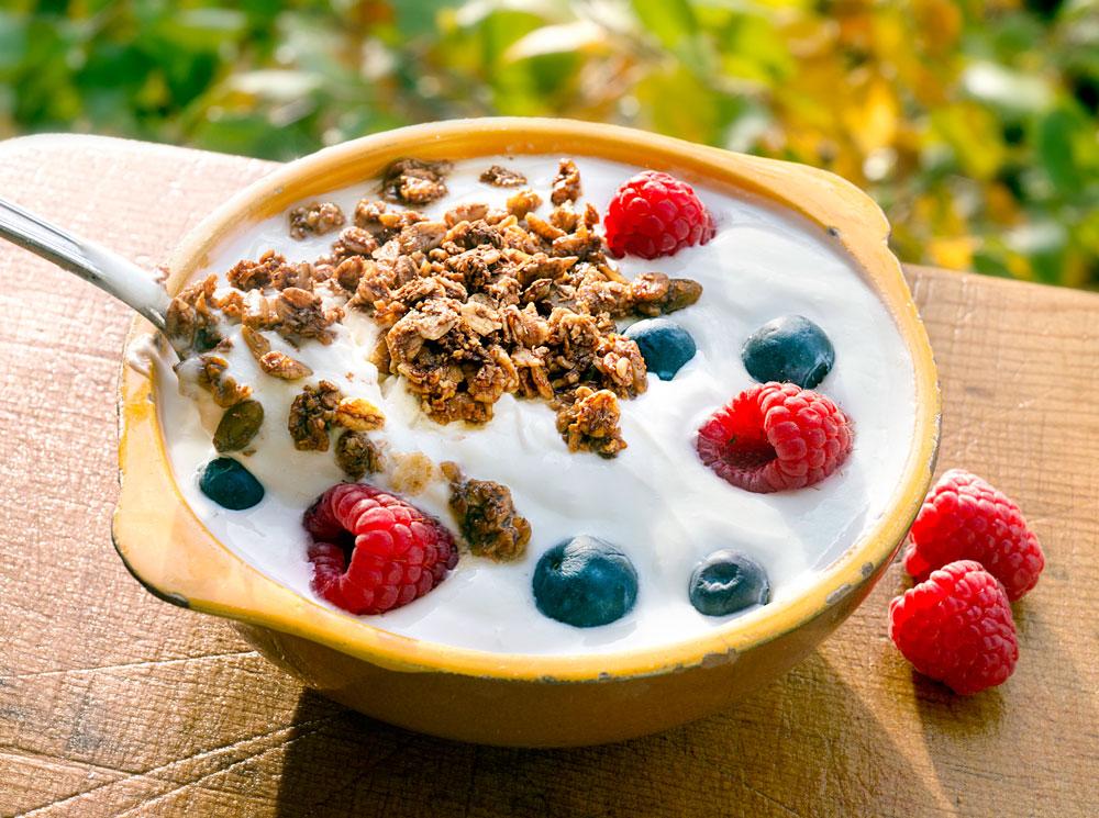Термостатный йогурт. что это такое, польза, вред, рецепт в домашних условиях, чем отличается от обычного