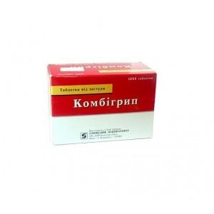 Фенилэфрин * | инструкция по применению лекарств, аналоги, отзывы