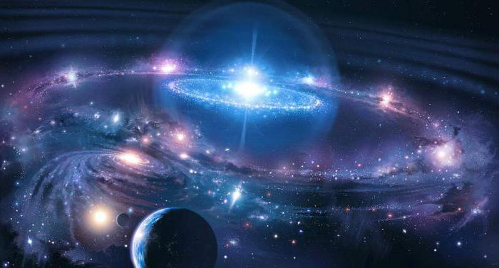 Эволюция протозвезды