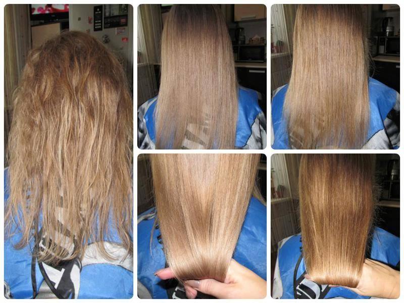 Нанопластика волос – что это такое: мнение экспертов и личные истории   world fashion channel