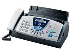Что такое факс и как его отправить. отправляем факс правильно через специальный аппарат или интернет - права