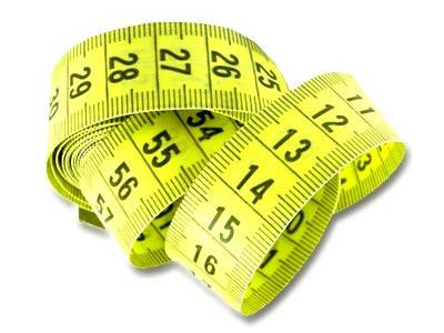 Кубический метр — википедия. что такое кубический метр