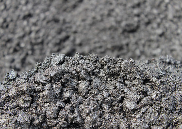 » что такое тощий бетон и в каких целях он используется