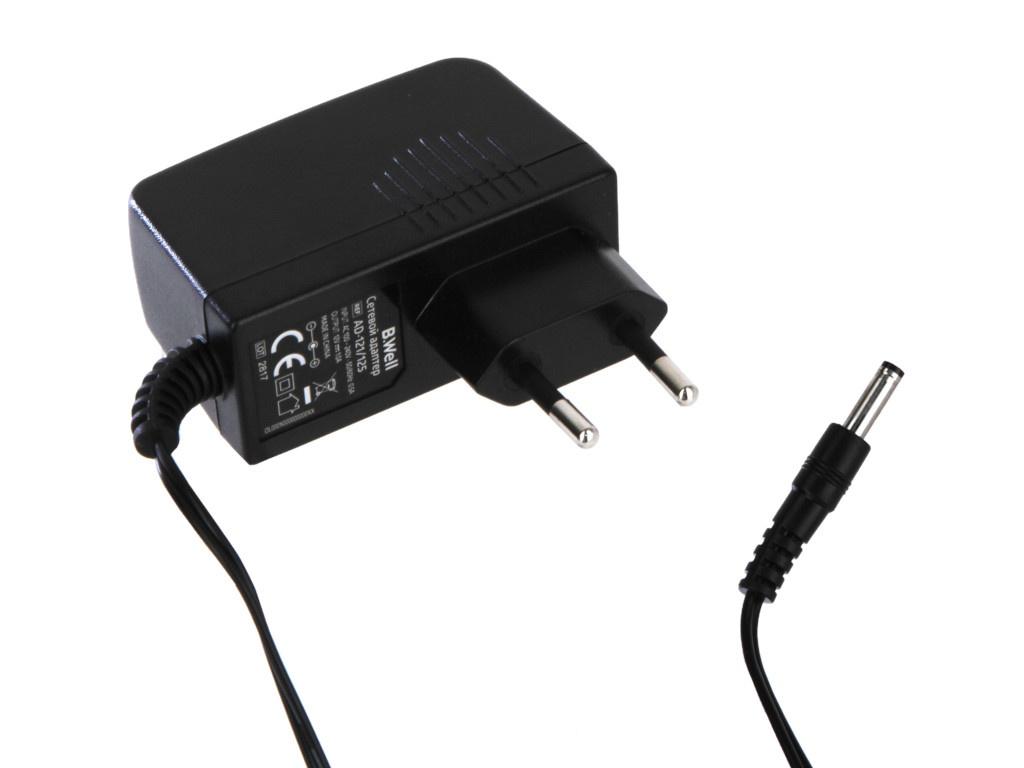 Ошибка «адаптер подключение по локальной сети отключен»: что это такое и как исправить