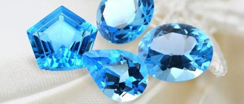 Перламутр: магические и иные свойства камня, внешний вид с фото, значение для разных знаков зодиака