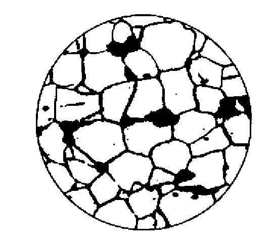 Цементит