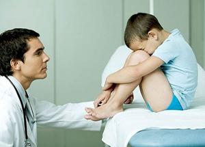 Энурез и энкопрез. недержание мочи или кала - виды, причины, признаки, методы лечения – психотерапия, лекарственная терапия, методы самопомощи.