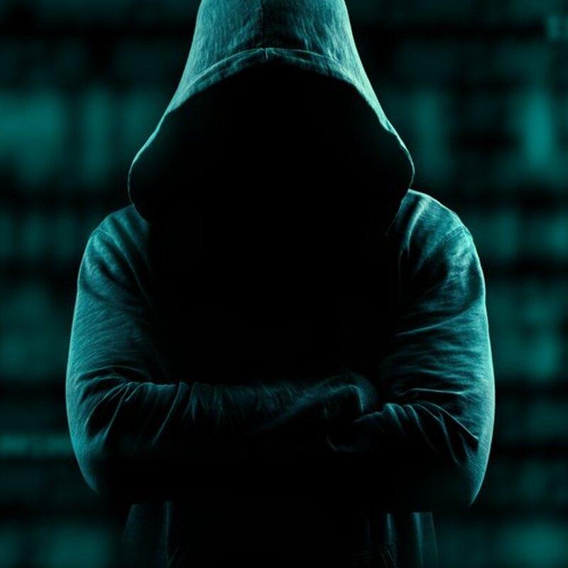 Технология обмана. что такое deception и как теперь обманывают хакеров — «хакер»