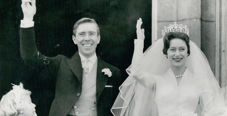 Морганатический брак — википедия переиздание // wiki 2