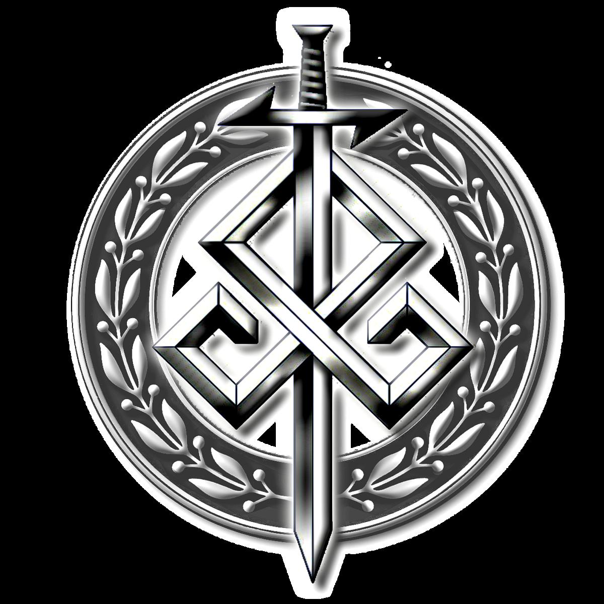 Мистические корни «аненербе» - засекреченной организации гитлера   крамола