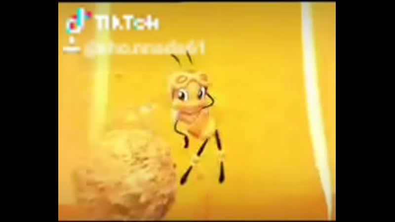 """Скачать песню группа """"миль попс"""" - миль попс бесплатно и слушать онлайн   gybka.com"""