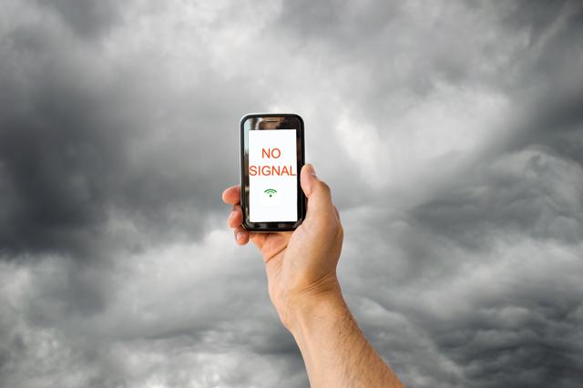 Где в телефоне облако и как им пользоваться - инструкция тарифкин.ру где в телефоне облако и как им пользоваться - инструкция