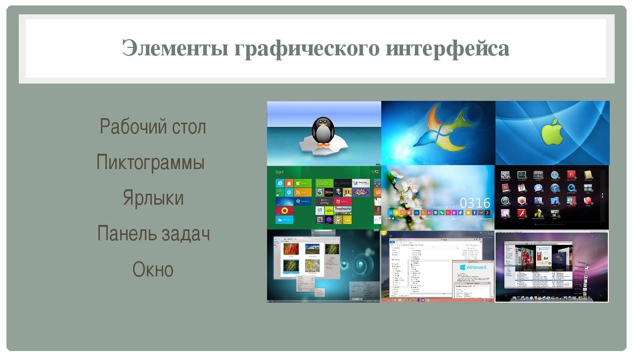 Gui снуля зачас. ищем решения типовых задач при создании графического интерфейса | dev.by