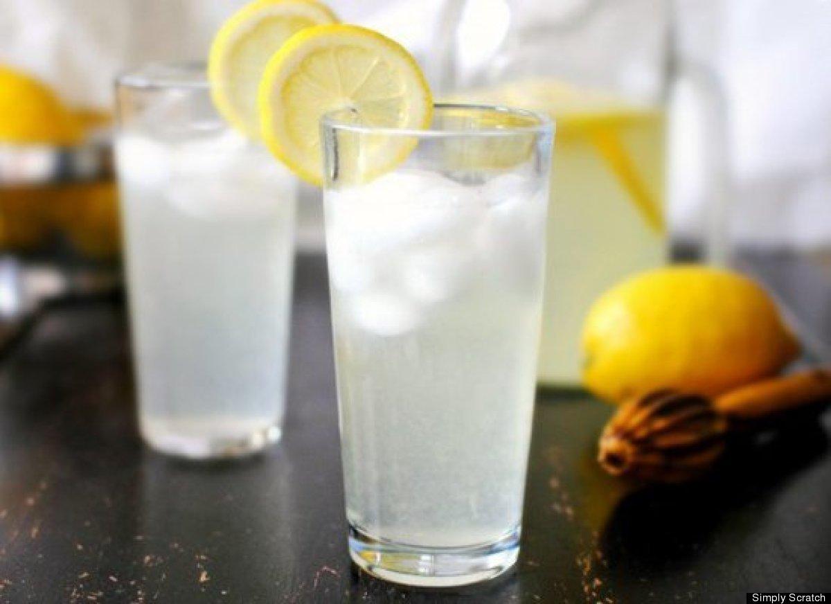 Сельтерская вода - что это такое | voda-info