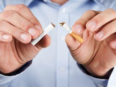 Вред курения, табака, сигарет на здоровье человека — траварт