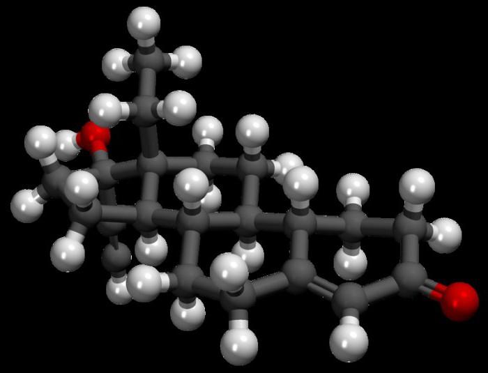 Гормоны человека и их функции: список гормонов в таблиц и их влияние на организм человека