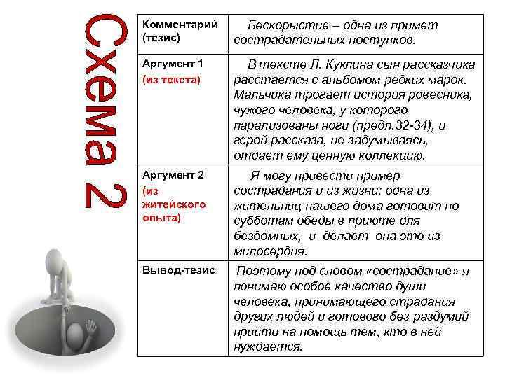 Бескорыстие (бескорыстный человек): что такое, примеры из жизни | eraminerals.ru