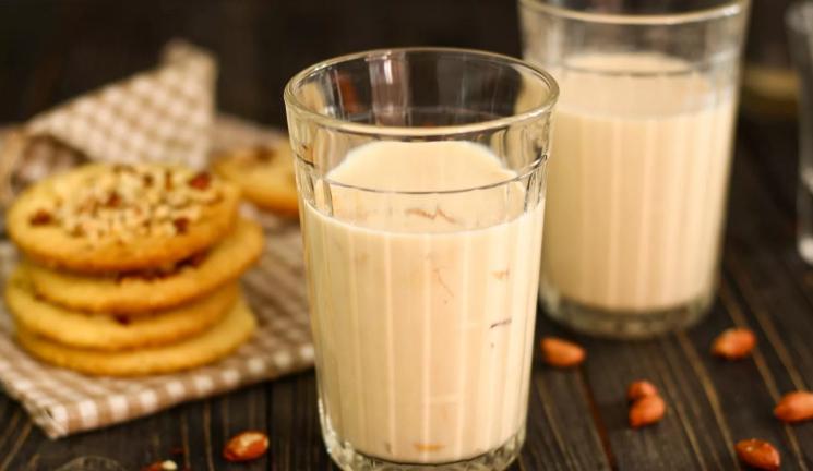 Польза топленого молока - 95 фото и видео советы врачей по употреблению