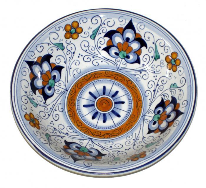 Фаянс и фарфор — это керамика или нет