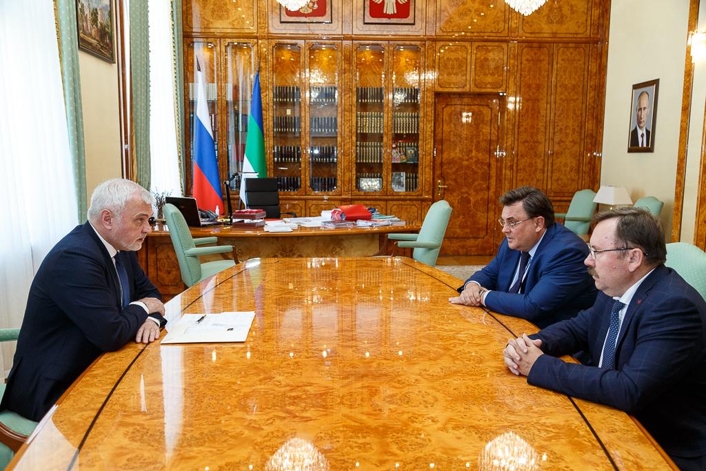 Организационная структура | управление министерства юстиции российской федерации по москве