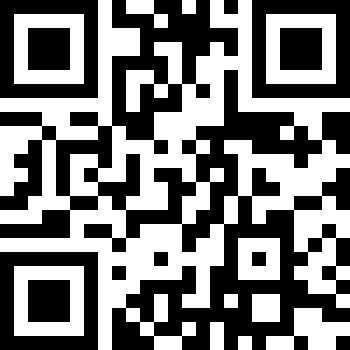 Что такое qr-код - создание, применение виды кодов, для чего нужен тарифкин.ру что такое qr-код - создание, применение виды кодов, для чего нужен